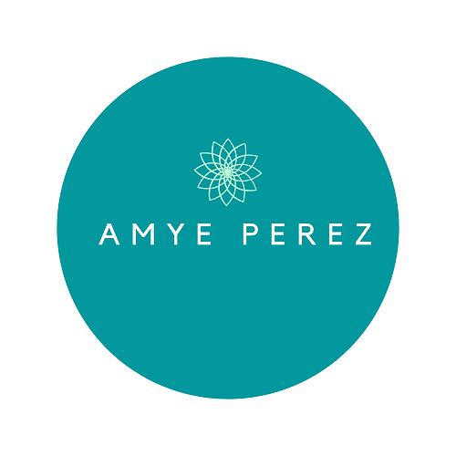 Amy Perez